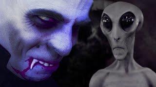 На родине Дракулы обнаружили следы инопланетян(САМАЯ ЛУЧШАЯ ОНЛАЙН ИГРА http://ad.admitad.com/goto/185f5612ad89a3955e63084379854e/ ---------..., 2014-10-29T21:58:21.000Z)