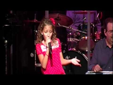 Good Girl - Carrie Underwood (Avery Winter, 2013)