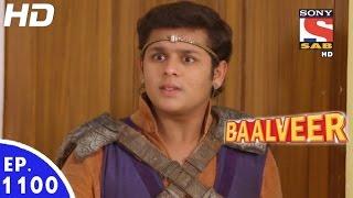 Baal Veer - बालवीर - Episode 1100 - 20th October, 2016