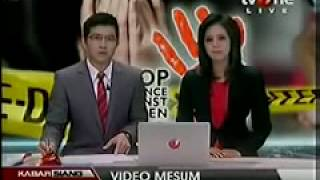 Video Mesum Siswi SMP N 4 Jakarta
