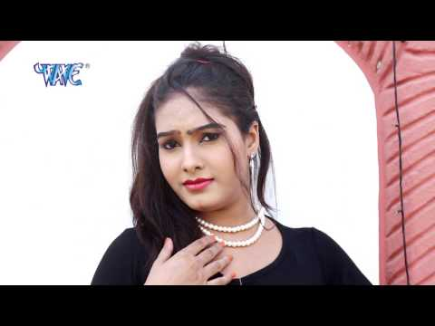 Choli Me Chammach - चोली में चम्मच - Chudi Tutal Kalaiya Me - Gunjan Singh - Bhojpuri Songs 2016 New