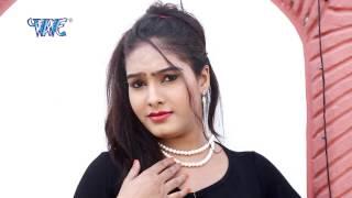 Download Choli Me Chammach - चोली में चम्मच - Chudi Tutal Kalaiya Me - Gunjan Singh - Bhojpuri Songs 2016 new Mp3