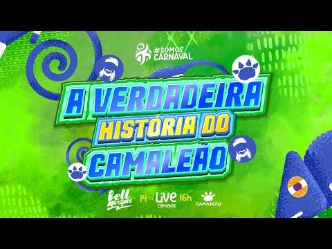 revelando-a-história-do-bloco-camaleão-(live-14/02-às-16h)