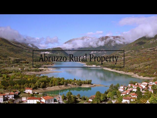 blog di abruzzo rural property - life in abruzzo. events and ... - Soggiorno Di Lusso Abruzzo 2