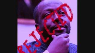 Wyclef Jean REJECTED - Haiti Presidential 2010