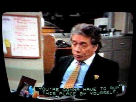 Download George Lopez - TV Series Ending