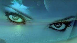 Descubre qué poderes psíquicos posees