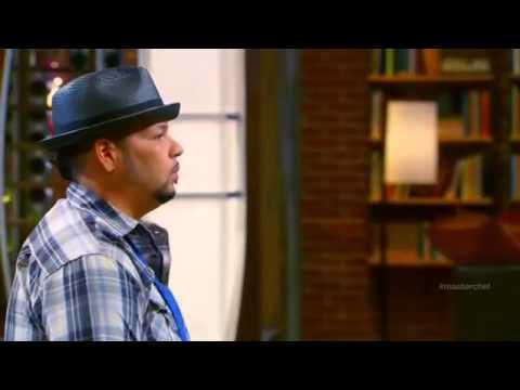 Download MasterChef Season 4 Episode 18 [US 2013]