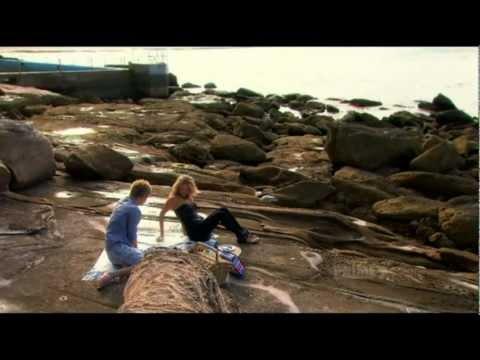 006- Romeo & Indi (Infidelity)
