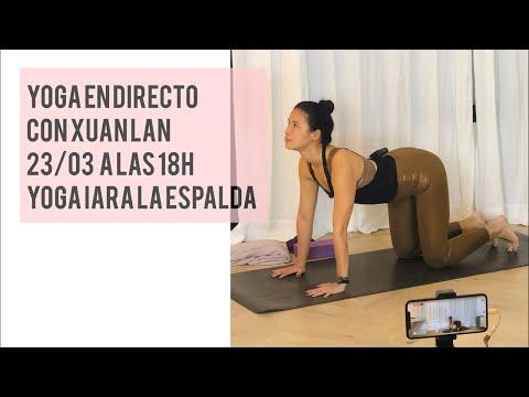yoga-en-casa-en-directo-|-yoga-para-la-espalda-(23/03/20)