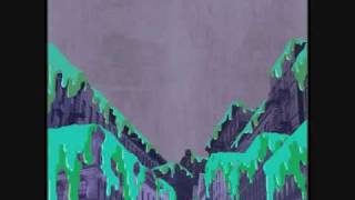 Blakroc - Dollaz & Sense ft. RZA & Pharoahe Monch