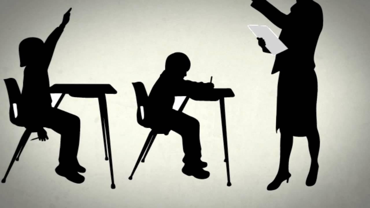 Knewton Adaptive Learning Platform - Tutorial Video