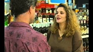 Видеоуроки по ивриту (Мишпахат Гуревич). Урок 14. В супермаркете в канун субботы