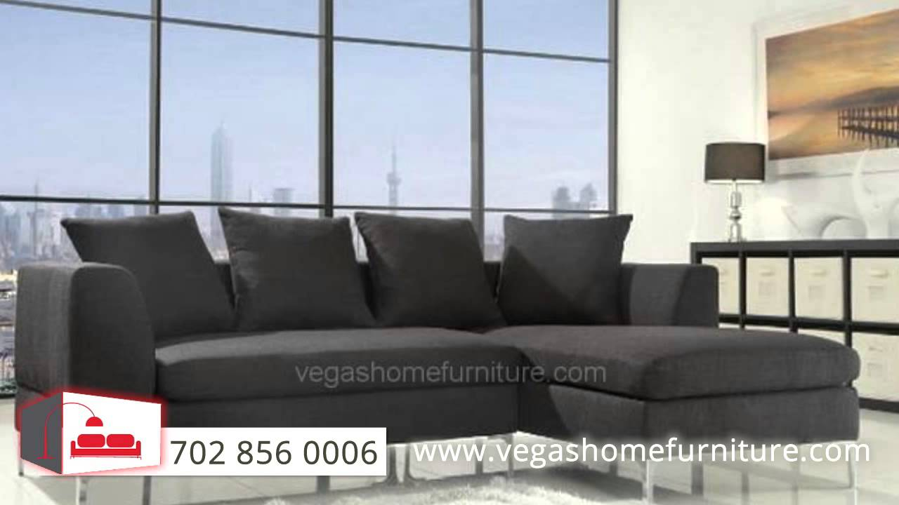 Living Room Sets Las Vegas | 702 856 0006 | Www.vegashomefurniture.com Part 60