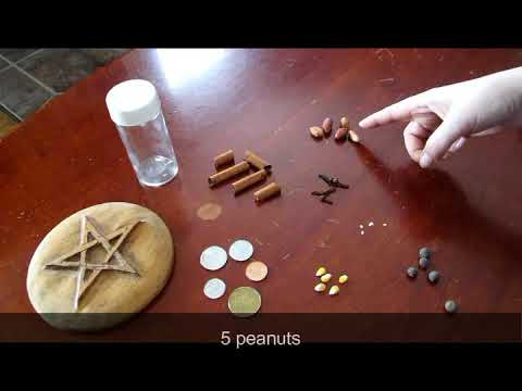 WHAT IS WICCA RELIGION? IS IT PAGANISM? HERE'S A WICCA DEFINITION   SOC PODCAST from YouTube · Duration:  8 minutes 22 seconds