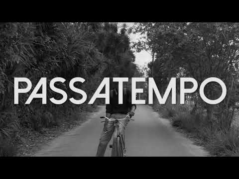 XiSTO - PASSATEMPO