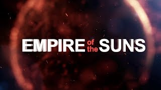 Empire of the Suns - Monty Williams Hiring