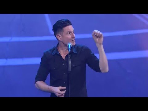 Wil Anderson - Doctors and Nurses