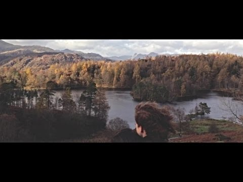 Aquilo - You There (Official Video) mp3