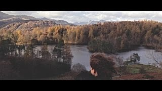 Aquilo You There Official Video