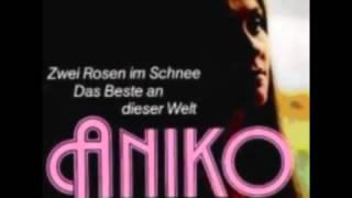 Aniko Tausendschön 1982