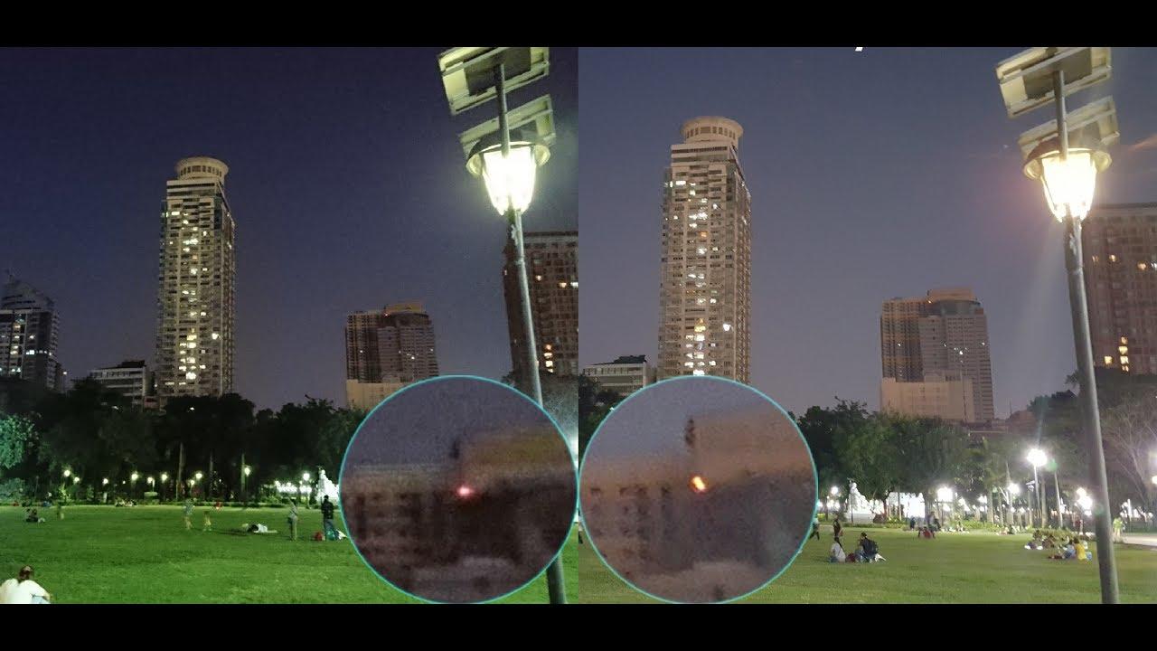Camera Comparison LG G6 Vs HTC U11 Vs Samsung Galaxy S8..! Best Low Light  Condition Amazing Ideas