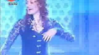 Erkin Koray - Candan Erçetin'in Programında - Fesuphanallah