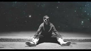 Rkomi - Verme ft. Noyz Narcos - Io In Terra (DOWNLOAD MP3)
