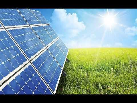 Solar Panels Installed East Norwich Ny Solar Panel Service