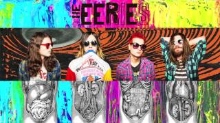 The Eeries - Love You To Pieces (Audio)