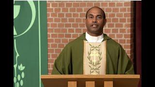 Catholic Mass Today | Daily TV Mass, Tuesday October 12 2021