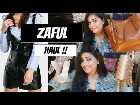 zaful-shopping-haul-|-zaful-haul-india-|-thelifesheloved-|-sana-k