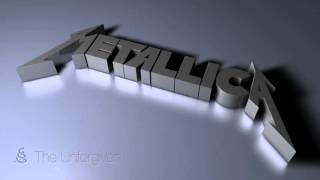 Metallica - The Unforgiven [Surround 5.1 Audio at 96kHz 16-bit Lossless]