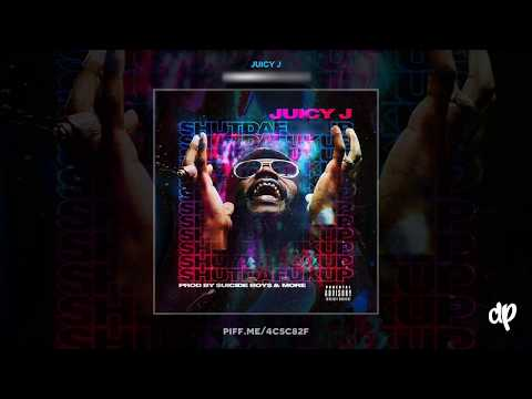 Juicy J - Working For It (Prod by $uicideboy$) [#shutdaf*kup]