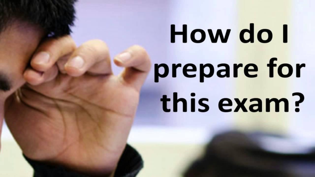 Interpreter Oral Exam Preparation Webinar - YouTube