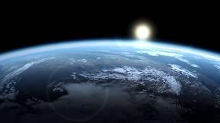 Melkyzedek-Noé
