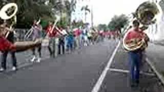Baixar Banda do Corpo de Bombeiros Voluntários de Joinville