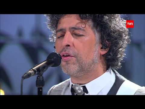 Puro Chile TVN - Capítulo Nº1 [HD 1080p]