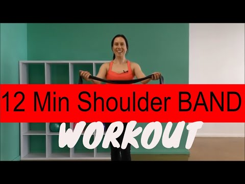 12-minute-theraband-shoulder-&-back-strength-workout