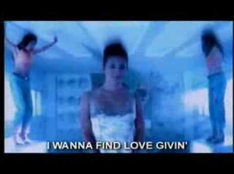 For the Love of You - Regine Velasquez