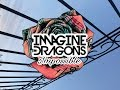 Imagine Dragons Impossible mp3