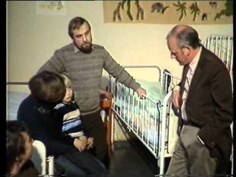 ganz nah bei dir 1982 youtube. Black Bedroom Furniture Sets. Home Design Ideas
