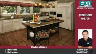 1438 S Peninsula Dr Daytona Beach Fl