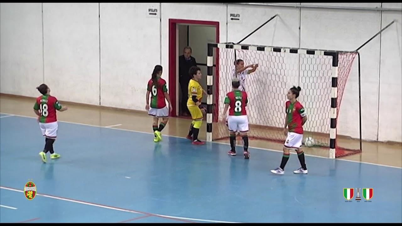 Kicker Serie A