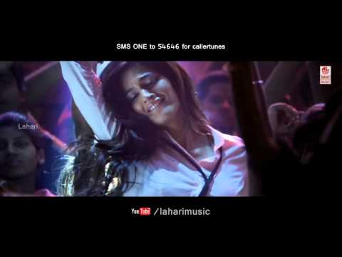 Who_are_you-1_Nenokkadine_HD-(TeluguWap.Asia).mp4