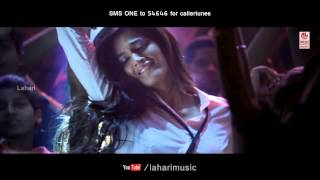 Gambar cover Who_are_you-1_Nenokkadine_HD-(TeluguWap.Asia).mp4