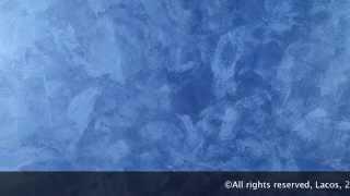 Фактурная штукатурка материалами Lacos ferrara soie brillante(Фактурная штукатурка материалами Lacos ferrara soie brillante., 2015-06-18T10:50:34.000Z)