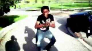 Back it Up and Dump it Jerk Song Marvle Inc