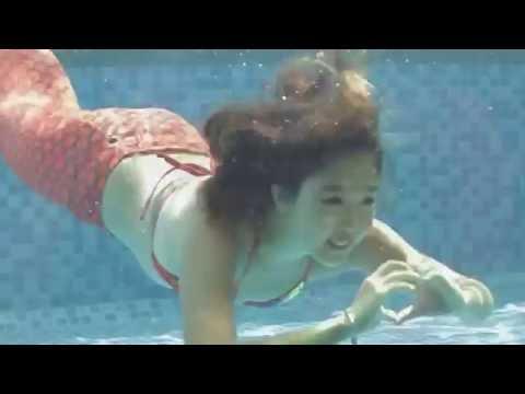 Hotel Iconic Mermaid