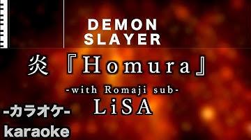 parecidosakimetsunoyaiba6: Demon Slayer Intro Lyrics ...